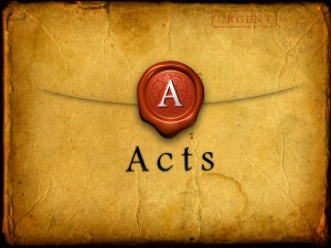 ACTS-Title-Slide