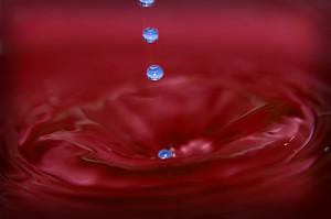 water-wine-300x199