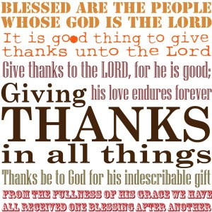 Giving-Thanks-in-All-Things