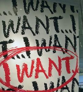 I-want_1
