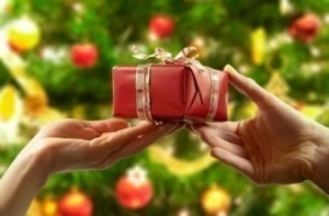 gift_crop380w