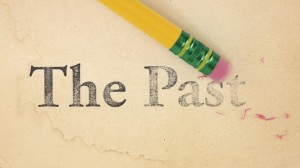 past-erased