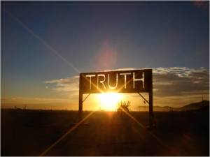 truth_sign