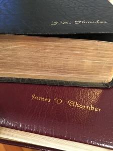 bibles-jdt